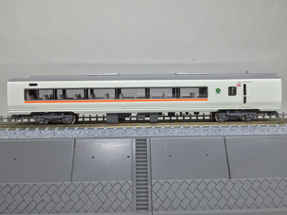 4183-A サロ651-1004