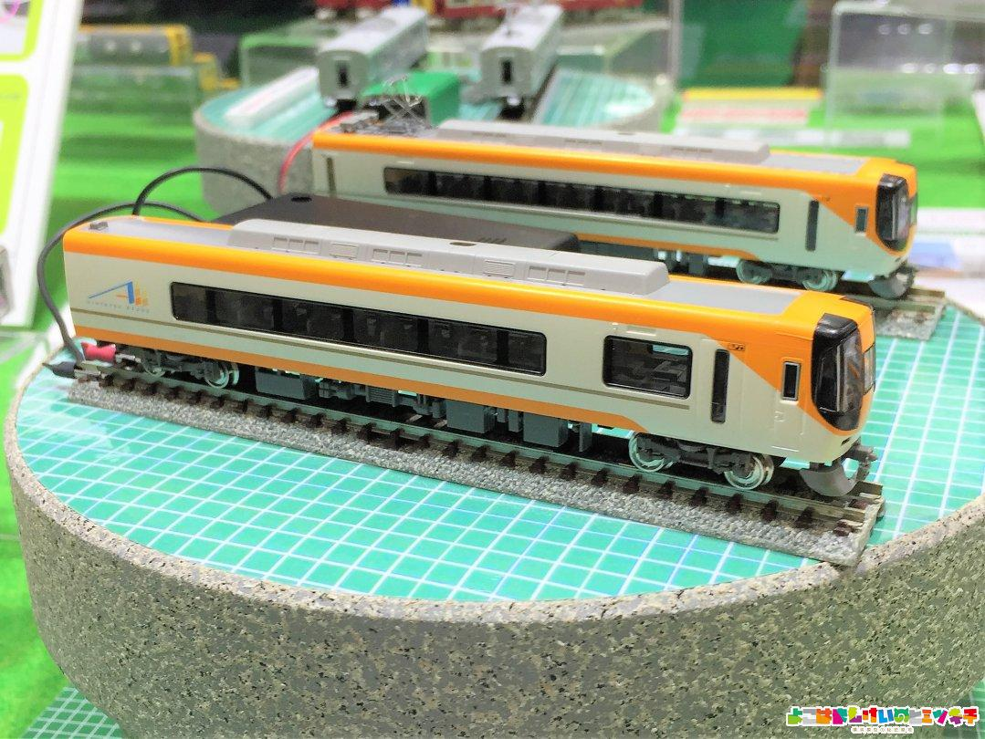 【MICROACE】A4951 701系-100・仙台色・改良品 4両セット 8月29日 マイクロエース